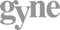 Dr-med-Susanne-Ditz-Heidelberg-logo-gyne