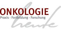 Dr-med-Susanne-Ditz-Heidelberg-onkologie-heute