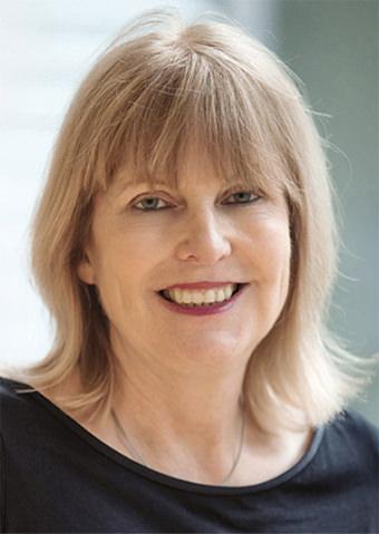 Dr. med. Susanne Ditz